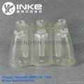 IK-ABSH外置瓶