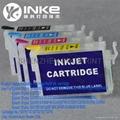 D78/DX5000 Refill Cartridge for epson 3