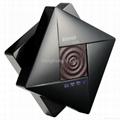 2011 new & hot! bluetooth wireless