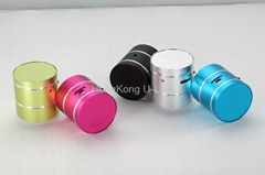 Might dwarf 5W vibration speaker with micro card slot and li-battery
