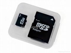 real capacity tf card micro sd card