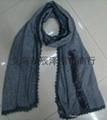 棉围巾 1