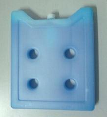 0.4-1.6L冰盒