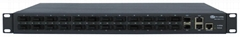 24+4G Managed Fiber Optic Ethernet Switch