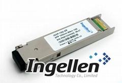 10G XFP光模块 80千米 100%思科兼容