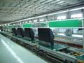 家电生产线 1