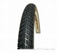 bicycle tire 5