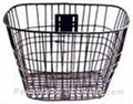 bicycle basket 5