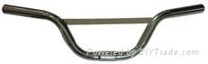 bicycle handlebar 3