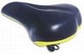 bicycle saddle 3