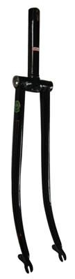 bicycle front fork 2
