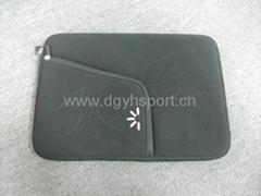 電腦包IPAD包包