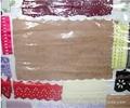無紡布縫合機 3