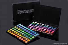 hotsell fabulous newest mac 120 color eyeshadow