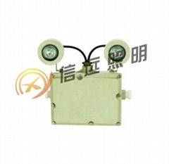 XY-BXW6229节能防爆应急工作灯