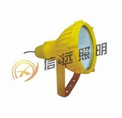 XY-BTC8210防爆投光燈