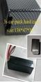 New hard case lipo battery PACKS for RC CAR 1S 2S 3S 4S  1