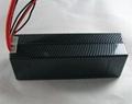 New hard case lipo battery PACKS for RC CAR 1S 2S 3S 4S  2