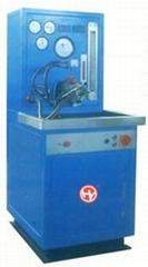 HY-PT Pump test bench