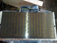 銑刨專用電磁吸盤