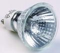 卤素灯泡 1