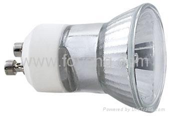 卤素灯泡 3