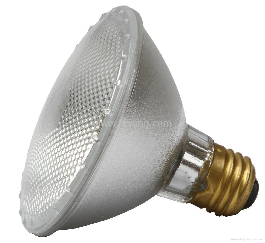 G4卤素灯泡 3