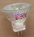 G4卤素灯泡 4