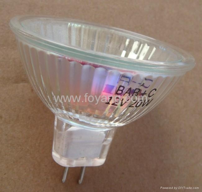G4卤素灯泡 5