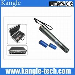 1w 450nm Blue Laser Pointer 1W