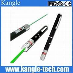 green laser pointer 100mW
