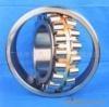 供應進口軸承SKF24060