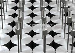 激光焊接加工服務