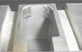 激光焊接加工服務 3