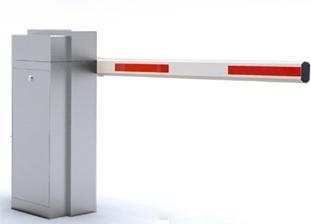 停車場管理系統 4