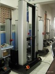 标准机型力学试验机