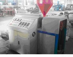 cto active carbon making machines