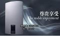 安拉贝尔电热水器JV-HWB-GF 5