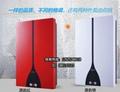 安拉贝尔JV-AHW-PD电热水器 4