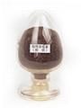 Chlortetracycline Feed Grade 1