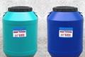 維佳®-109L纖維板用液狀阻