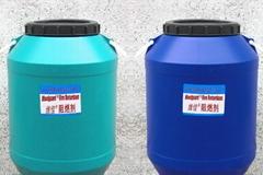 维佳®-109L纤维板用液状阻燃剂