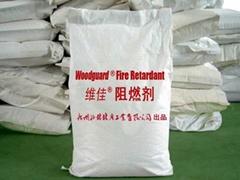 维佳®-109S纤维板用粉状阻燃剂