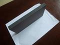 防水防潮黑色中纤板 1