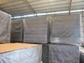 防水防潮黑色中纤板 3