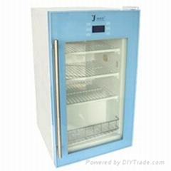 專業2-8度藥品冷藏冰箱