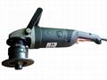 多功能管板坡口机ATS-18