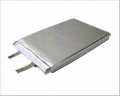 平板電腦電池