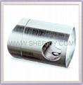 Stainless Steel Bar Holder