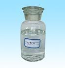液化气原料轻质油